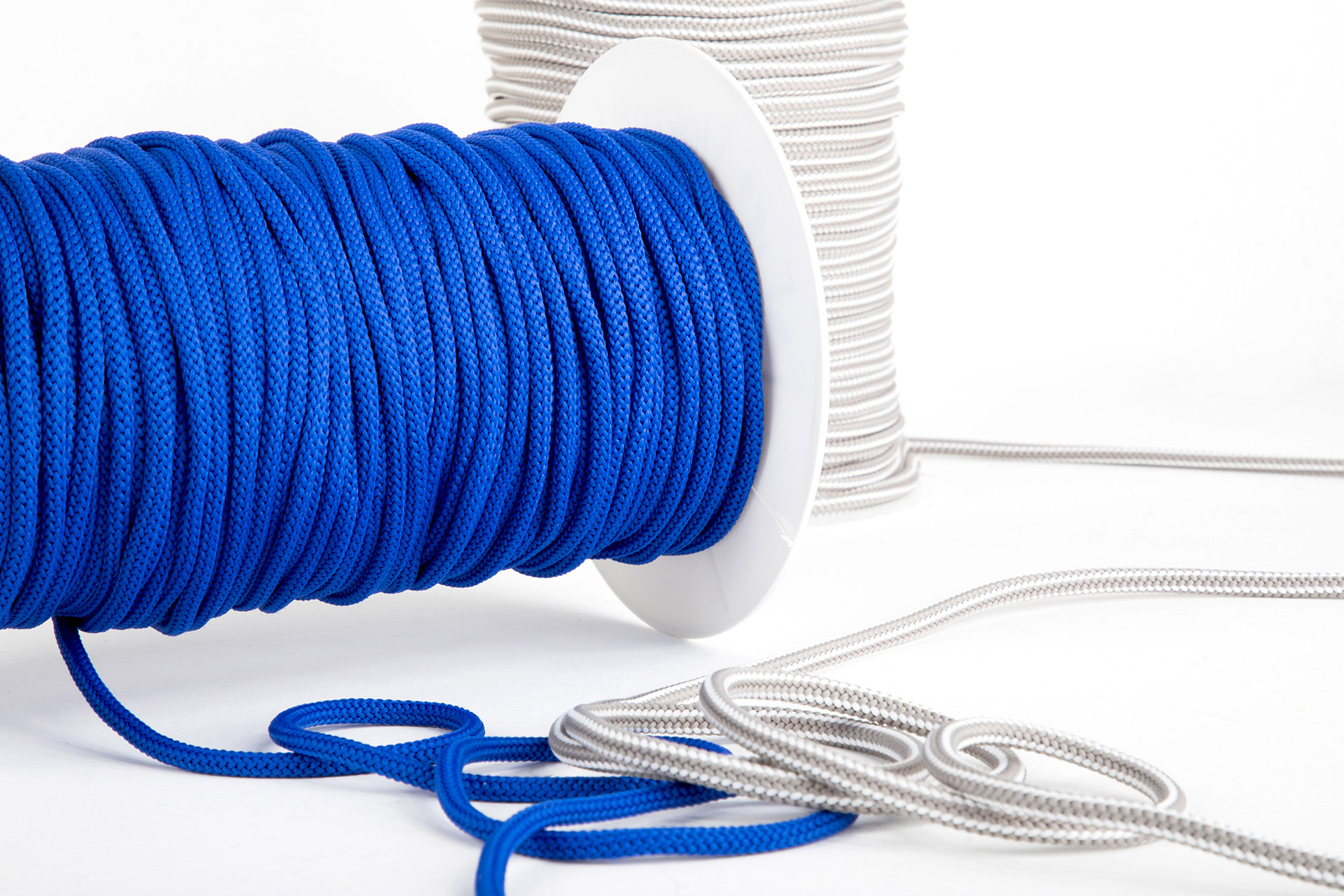 cordoncini-elastici